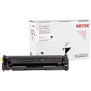 XEROX 006R03696 - Toner - HP - schwarz - 410A - rebuilt