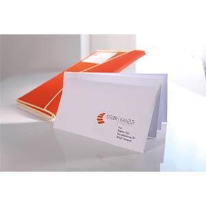 Universal-Etiketten,105 x 148 mm, 400 Stück, weiß AVERY ZWECKFORM 3483