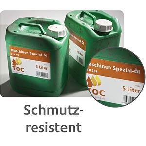 Folien-Etiketten, extrem resistent, 99,1 x 67,7 mm, 320 Stück, w AVERY ZWECKFORM L7914-40