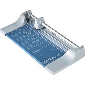 Dahle precision rotary trimmer, 32cm DAHLE 00507-20045