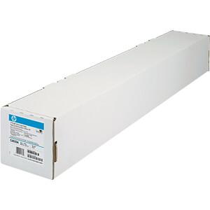 Inkjet Papier, Rolle A1, 90 g/m² HEWLETT PACKARD C6035A