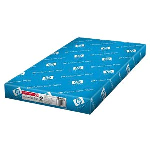 500 sheets of paper DIN A3, 90 g/m² HEWLETT PACKARD CHP380