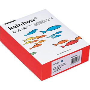 PAPY 88042475-A5 - farbiges Papier