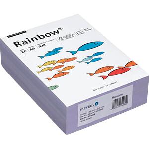 PAPY 88042563-A5 - farbiges Papier