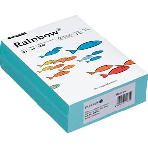 PAPY 88042717-A5 - farbiges Papier