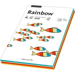 PAPY 88043188 - farbiges Papier