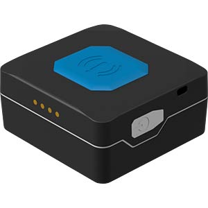 TELTONIKA TMT250 - Tracker mit GNSS-
