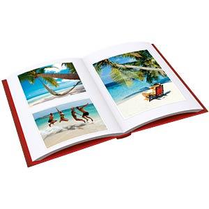 Inkjet paper 230 g/m², 20 sheets AVERY ZWECKFORM 2495-20