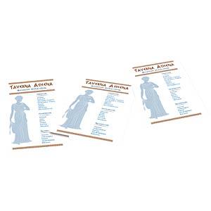 Inkjet-Papier 100 g/m², 150 Blatt AVERY ZWECKFORM 2585-150