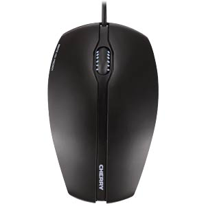 Wired mouse CHERRY JM-0300-2
