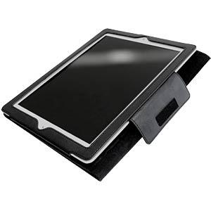 Schutzhülle, iPad 2/3, Schutzhülle DELOCK 20150