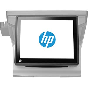 Customer display, 26.4 cm (10.4 inches) HEWLETT PACKARD QZ702AA
