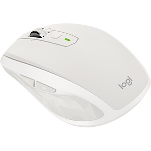 Maus (Mouse), Bluetooth, Darkfield Laser LOGITECH 910-005155