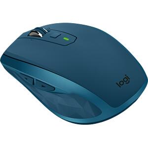 Maus (Mouse), Bluetooth, Darkfield Laser LOGITECH 910-005154