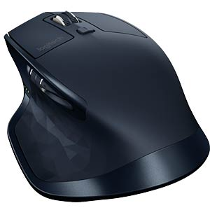Maus (Mouse), Funk, Darkfield Laser LOGITECH 910-004957