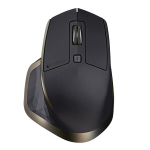Muis, Bluetooth, Darkfield Laser LOGITECH 910-005213