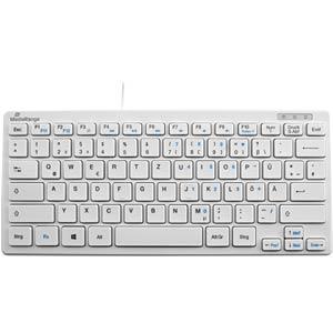 MR OS113 - Tastatur