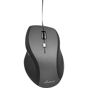 MR OS202 - Maus (Mouse)