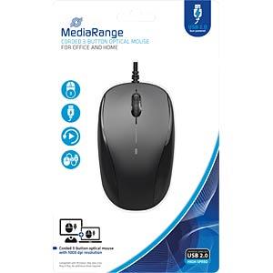 MR OS213 - Maus (Mouse)