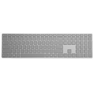 Tastatur, Bluetooth, für Microsoft Surface MICROSOFT WS2-00005