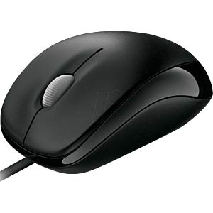Maus (Mouse), Kabel MICROSOFT 4HH-00002