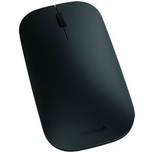 Bluetooth Mouse - BlueTrack MICROSOFT 7N5-00003
