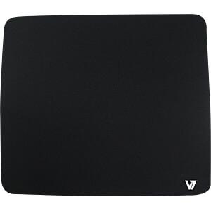 V7 MP01BLK2EP - Mauspad