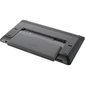 Grafiktablet, Cintiq Pro 24 mit Touch-Display WACOM DTH-2420