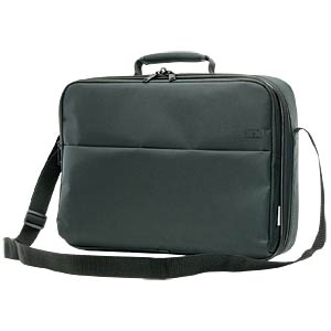Laptop, Tasche, Clamshell, 17,3 BASE XX D31127