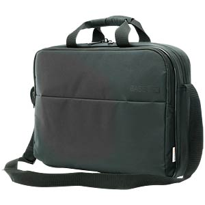 Laptop, Tasche, Toploader, 15,6 BASE XX D31128