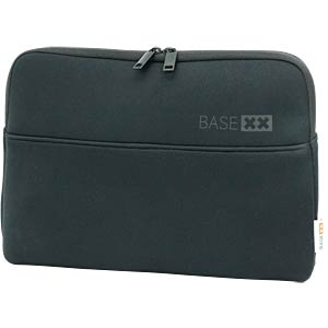 "Neoprene protective cover, 11.6"", black BASE XX D31131"