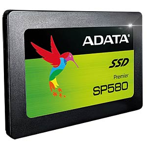 ADATA SSD SP580 120GB A-DATA ASP580SS3-120GM-C