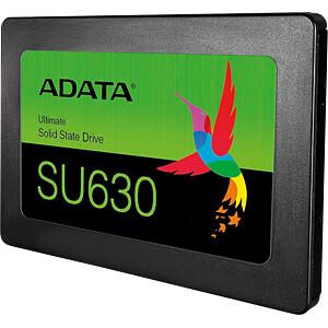 ADATA SSD SU630 960GB ADATA ASU630SS-960GQ-R
