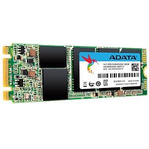 ADATA Ultimate SU800 128GB, M.2 SATA A-DATA ASU800NS38-128GT-C