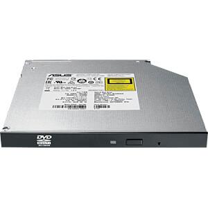 Asus DVD Brenner SATA UltraSlim ASUS 90DD027X-B10000