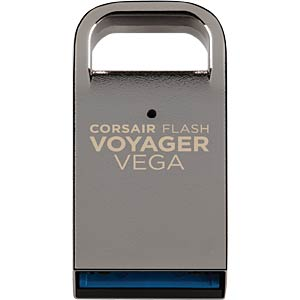 USB3.0-stick 32GB Corsair Vega CORSAIR CMFVV3-32GB