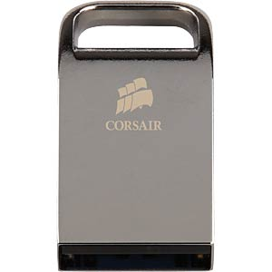 USB-Stick, USB 3.0, 32 GB, Vega CORSAIR CMFVV3-32GB