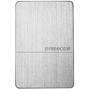 Freecom mHDD Slim USB 3.0 2TB FREECOM 56381
