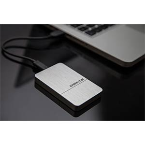 Freecom USB SSD mini MAXX 512GB FREECOM 56394