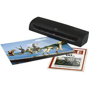 Laminiergerät GBC 1000L A3 GBC 4400745EU