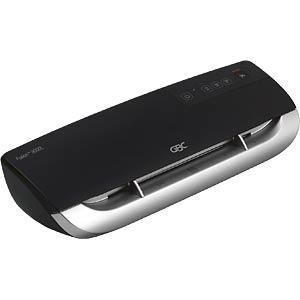 GBC 3000L A4 laminator GBC 4400748EU