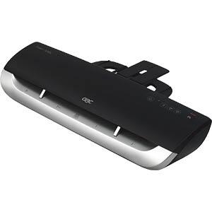 GBC 3000L A3 laminator GBC 4400749EU