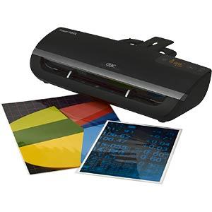 GBC 5000L A3 laminator GBC 4400751EU