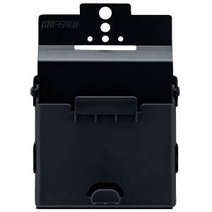 HDD Halterung VESA an TV-Geräte BUFFALO OP-HDP-TVK2