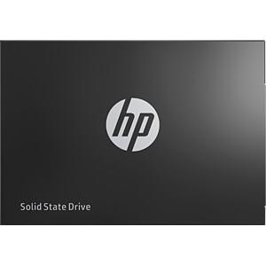 HP S700 SSD 250GB HEWLETT PACKARD 2DP98AA#ABB