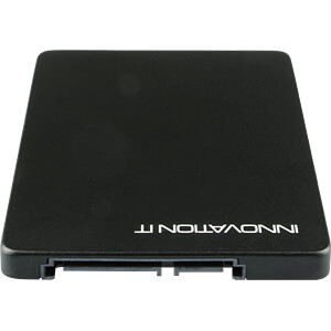 InnovationIT Black SSD 240GB INNOVATION PC 00-240999