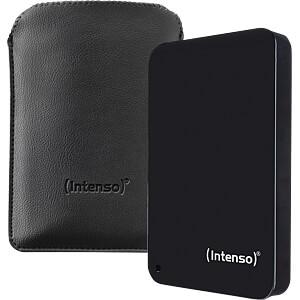 Intenso Memory Drive 1TB INTENSO 6023560