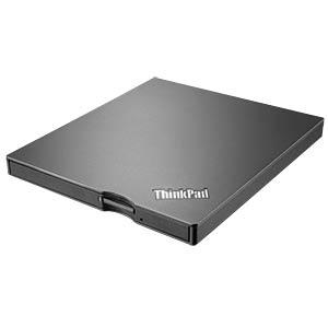 Lenovo UltraSlim DVD+/-RW DL, USB LENOVO 4XA0E97775