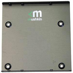 Mushkin SSD Mounting Bracket MUSHKIN MKNSSDBRKT2535