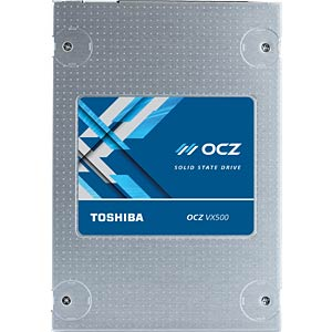 OCZ VX500 SSD 1TB OCZ VX500-25SAT3-1T